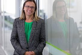 Katherine McConnel - Women in Tech Part 2