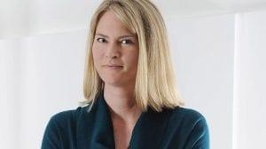 Maile Carnegie - Women in Tech Part 2
