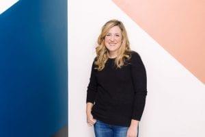 Success Stories - Women in Tech Part 3